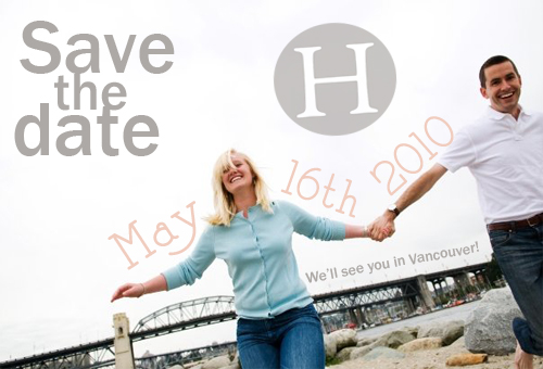 savethedate copy